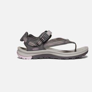 Women's Terradora II Toe Post Sandal